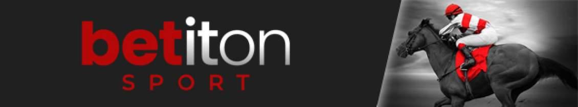 Betiton banner