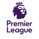 Coupe Premier League
