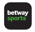 betway sports application