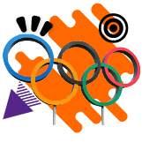 pari sportif jeux olympiques