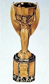 coupe du mon trophée 1930