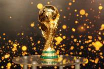 coupe du monde trophée 1970