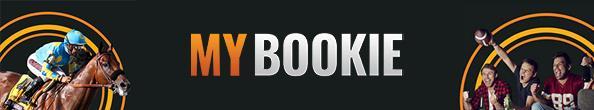 MyBookie center