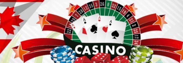 Casino en ligne Canada Québec